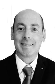 Laurent QUERO