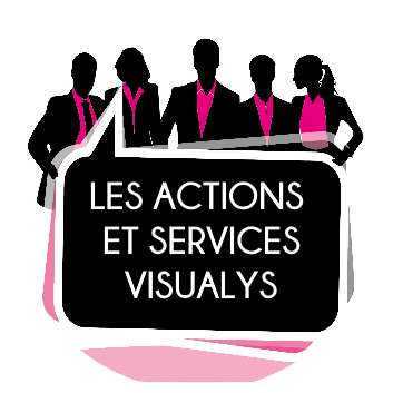 actions et services